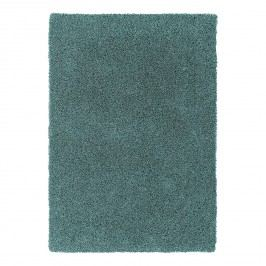 Teppich New Feeling - Kunstfaser - Mint - 70 x 140 cm, Schöner Wohnen Kollektion