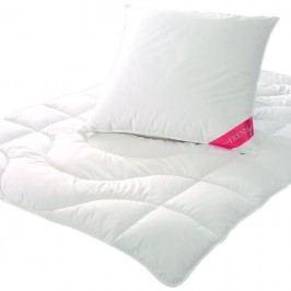 Kissen Trendline Comfort - 40 x 40 cm, Badenia