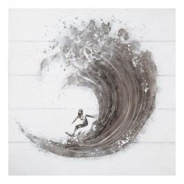 Bild Rimbo Wave, Fredriks