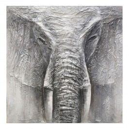 Bild Rimbo Elephant, ars manufacti