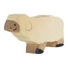 Kindermöbelknopf - Schaf, Pinolino