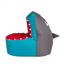 Sitzsack Shark Brava, SITTING POINT