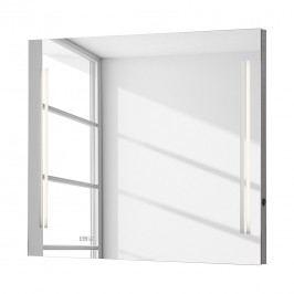 Wandspiegel - 80 cm, Fackelmann