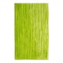 Badematte Mauritius II - Grün - 70 x 120 cm, Schöner Wohnen Kollektion