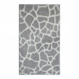 Badematte Mauritius IV - Creme - 60 x 60 cm, Schöner Wohnen Kollektion