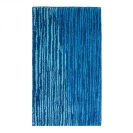 Badematte Mauritius II - Blau - 60 x 60 cm, Schöner Wohnen Kollektion