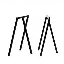 Loop Stand Frame - S - schwarz
