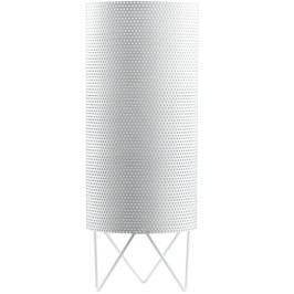 Pedrera Tischleuchte H20 - weiß