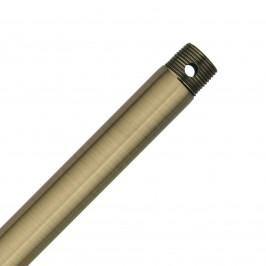 Verlängerungsstange Hunter DV messing 182 cm