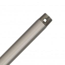 Verlängerungsstange Hunter DV nickel 61 cm