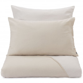 URBANARA Bettdeckenbezug Agrela