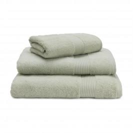 URBANARA Handtuch Penela