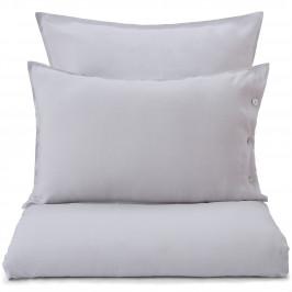 URBANARA Bettdeckenbezug Bellvis