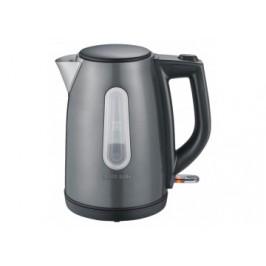 Severin Wasserkocher WK 9540 1 Liter