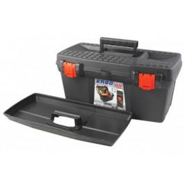 Werkzeug-Toolbox Ergo ca. 48 x 26 x 22,5 cm