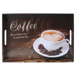 Tablett Coffee