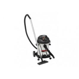Shop Vac Nass- & Trockensauger Pro 25 SI 9274229
