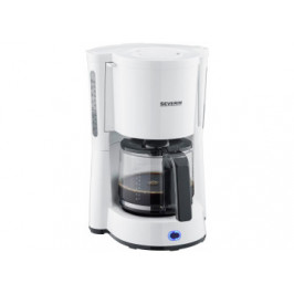 Severin Kaffeeautomat KA 4816 weiß