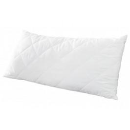 INNOFILL-Kopfkissen weiß 40 x 80 cm