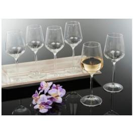Weißweinglas Tango
