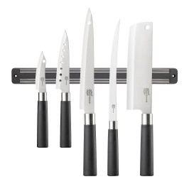 Börner Messerset Asia Style