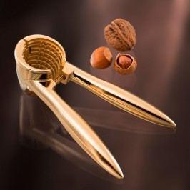 Börner Nussknacker Nutsn more - GoldLine