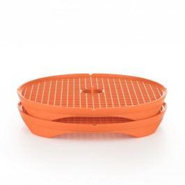 Börner Chipsmaker 2-teilig