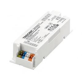 LED EVG LCA 17W 250-700mA one4all SC PRE