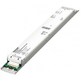 Tridonic LED-Treiber LCA 100W 350-1050mA 2xDT8 lp PRE