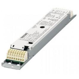 Notlichtbetriebsgerät TRIDONIC EM 06 BASIC lp G2