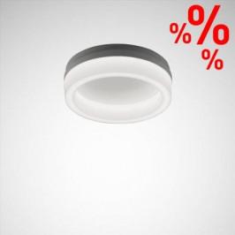 Trilux LED-Anbauchleuchte PolaronIQ WD1D LED1000-840 ET