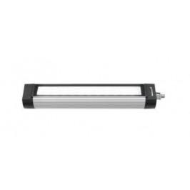Waldmann LED-Aufbauleuchte Mach LED Plus MQAL 5W5000K 500Lm IP67