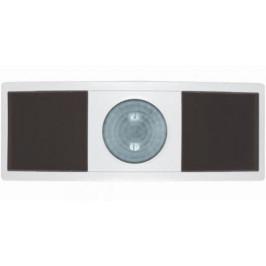 PEHA Lichtmanagement EnOcean Easyclickpro Passiv-Infrarot Deckenbewegungsmelder