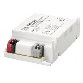 Tridonic LED-Treiber LC 20W 700mA fixC C SNC