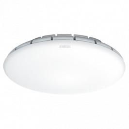 Steinel Professional LED HF-Innensensorleuchte RS PRO LED S2 4000K Glas 26W