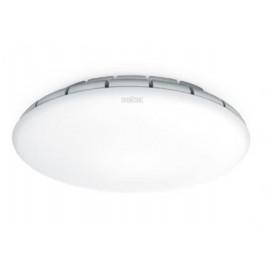 Steinel Professional LED HF-Innensensorleuchte RS PRO LED S2 PMMA 26W 4000K