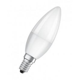 Ledvance LED DUO CLICK DIM CLASSIC B 40 FR 5.5 W/2700K E14