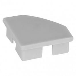 Ledvance LED Strip Profiles Medium -PM06/EC