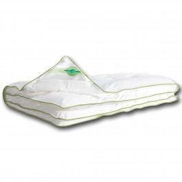 Greenfirst® Baby-Steppbett (80x80)