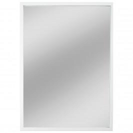 Spiegel Sommersted (50x70, weiß)