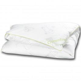 Greenfirst® Baby-Daunendecke (80x80)