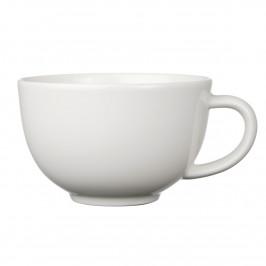 24h Kaffeetasse 26cl