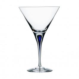 Intermezzo Martiniglas 25cl