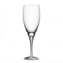 Intermezzo Air Weißweinglas 32cl
