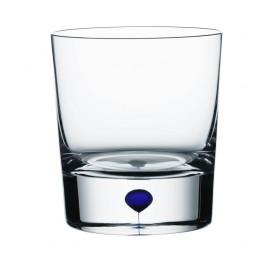 Intermezzo Whiskeyglas 25cl