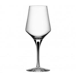 Metropol Weißweinglas 40cl