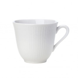 Swedish Grace Kaffeetasse Tasse