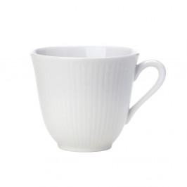 Swedish Grace Kaffeetasse Tasse