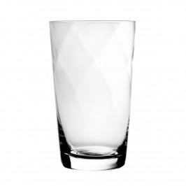 Chateau Wasserglas 22cl