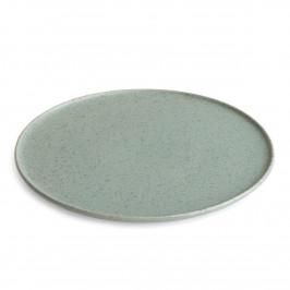 Ombria Teller Ø 22cm granite green (grün)